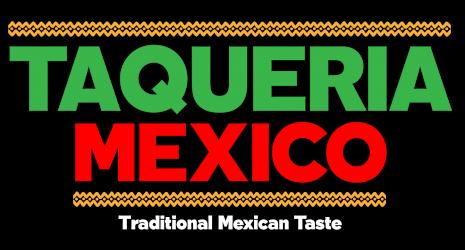Taquería Mexico
